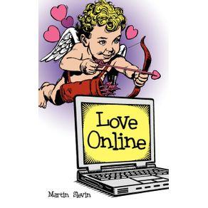 Love-Online
