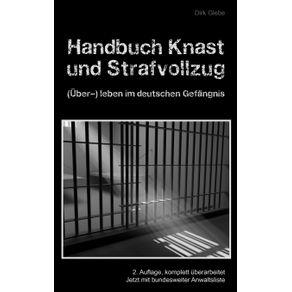 Handbuch-Knast-und-Strafvollzug
