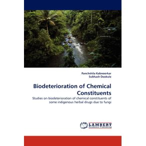 Biodeterioration-of-Chemical-Constituents
