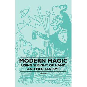 Modern-Magic---Using-Sleight-of-Hand-and-Mechanisms