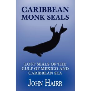 Caribbean-Monk-Seals