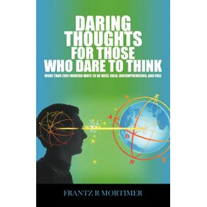 Daring-Thoughts-for-Those-Who-Dare-to-Think