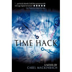 Time-Hack