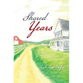 Shared-Years