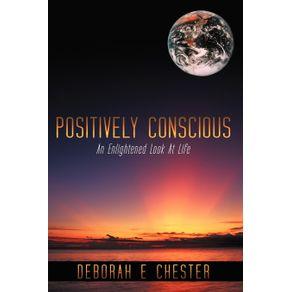 Positively-Conscious