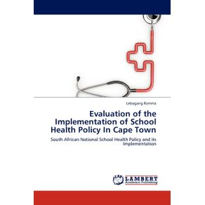 Evaluation-of-the-Implementation-of-School-Health-Policy-in-Cape-Town