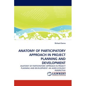Anatomy-of-Participatory-Approach-in-Project-Planning-and-Development