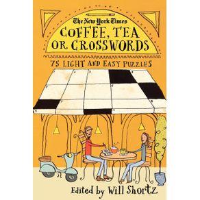 New-York-Times-Coffee-Tea-or-Crosswords