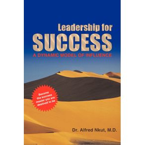 Leadership-for-Success