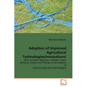 Adoption-of-Improved-Agricultural-Technologies-Innovations-