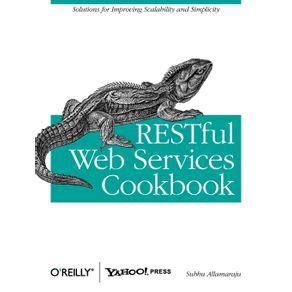 RESTful-Web-Services-Cookbook