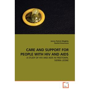 CARE-AND-SUPPORT-FOR-PEOPLE--WITH--HIV-AND-AIDS
