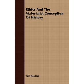 Ethics-And-The-Materialist-Conception-Of-History