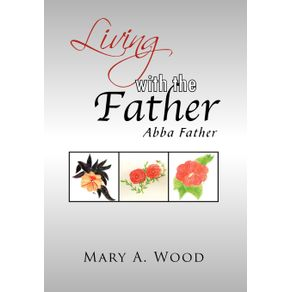 Living-with-the-Father