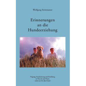 Erinnerungen-an-die-Hundeerziehung