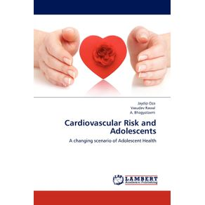 Cardiovascular-Risk-and-Adolescents