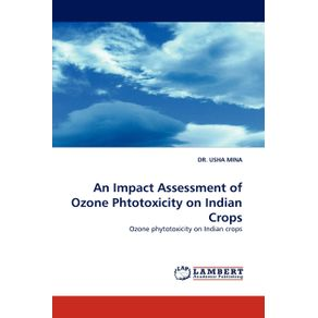 An-Impact-Assessment-of-Ozone-Phtotoxicity-on-Indian-Crops