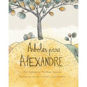 Arboles-para-Alexandre
