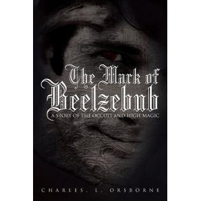 The-Mark-of-Beelzebub