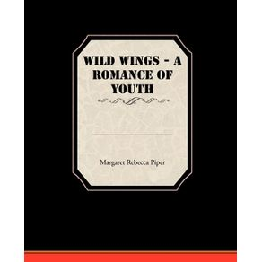 Wild-Wings---A-Romance-of-Youth