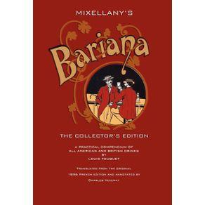 Mixellanys-Bariana