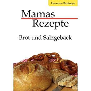 Mamas-Rezepte
