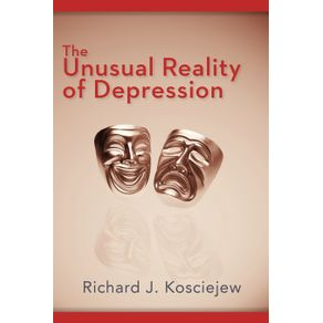 The-Unusual-Reality-of-Depression