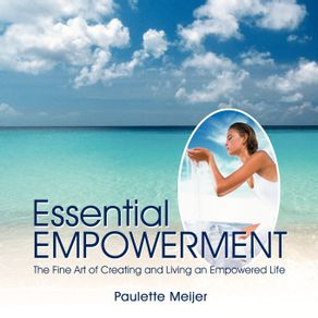 Essential-Empowerment