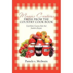 MARGIES-CREATIONS-FRESH-FROM-THE-COUNTRY-COOK-BOOK
