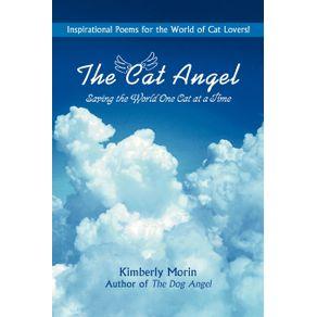The-Cat-Angel