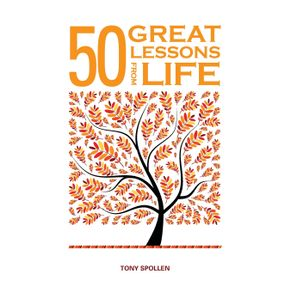 50-Great-Lessons-from-Life