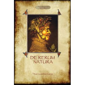 De-Rerum-Natura---On-the-Nature-of-Things--Aziloth-Books-
