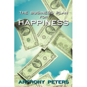 The-Business-Plan-for-Happiness