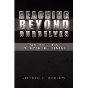 Reaching-Beyond-Ourselves