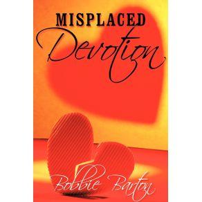 Misplaced-Devotion