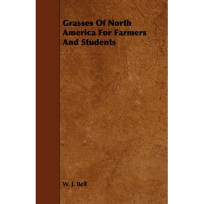 Grasses-Of-North-America-For-Farmers-And-Students