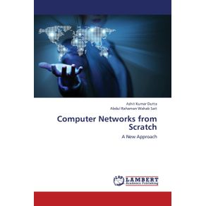 Computer-Networks-from-Scratch