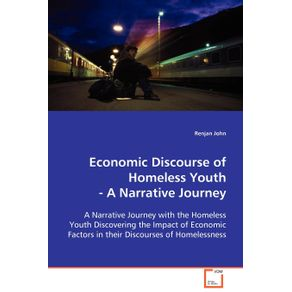 Economic-Discourse-of-Homeless-Youth
