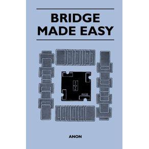 Bridge-Made-Easy