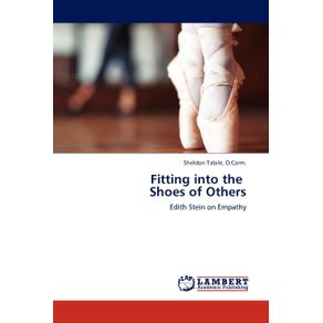 Fitting-into-the---Shoes-of-Others