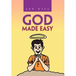 God-Made-Easy