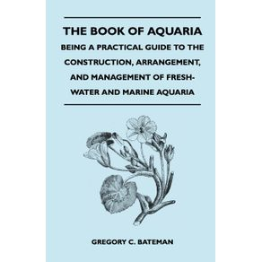 The-Book-of-Aquaria