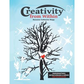 Creativity-from-Within