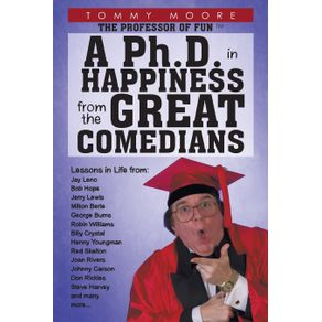 A-Ph.D.-in-Happiness-From-The-Great-Comedians