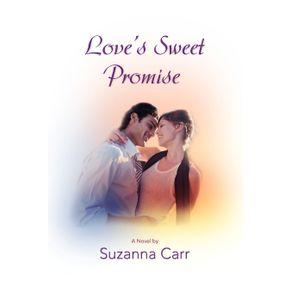 Loves-Sweet-Promise