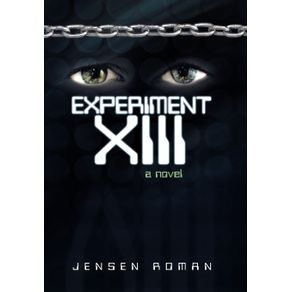 Experiment-XIII