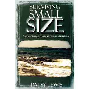Surviving-Small-Size