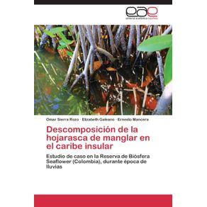 Descomposicion-de-La-Hojarasca-de-Manglar-En-El-Caribe-Insular