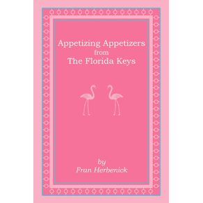Appetizing-Appetizers-from-The-Florida-Keys