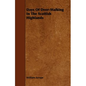 Days-Of-Deer-Stalking-In-The-Scottish-Highlands